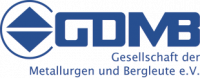 Jahressitzung 2019 des GDMB Chemikerausschusses in Kassel